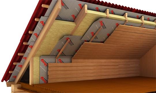 Прайс  Строительные отделочные материалы моющие средства